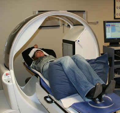 Persantine Nuclear Stress Test Cpt Desyrel Side Effects Sleep